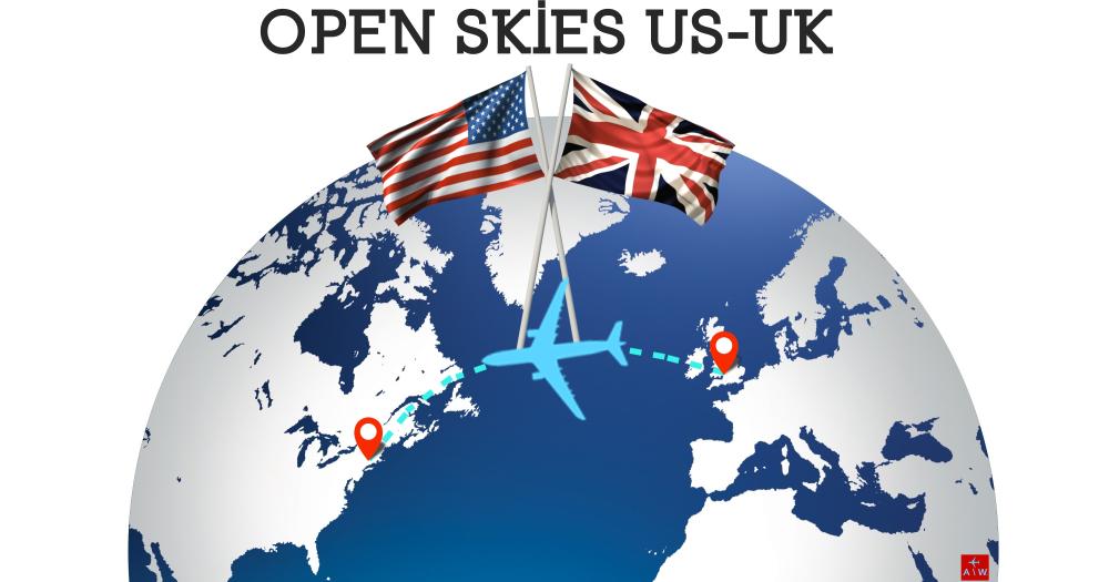aw-open_skies-us-uk