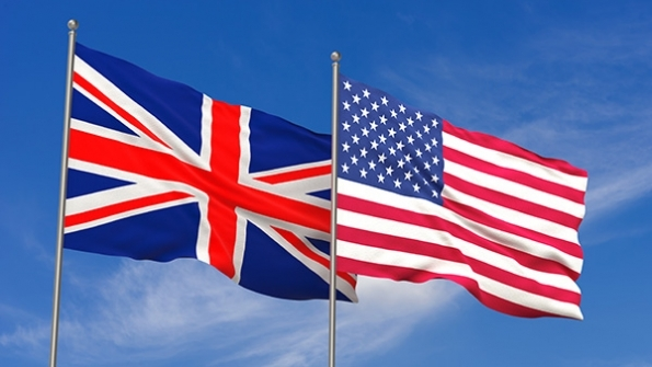 flags-getty