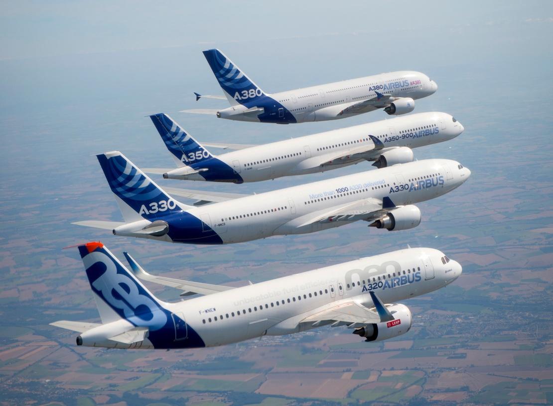airbus-family-formation-flight1