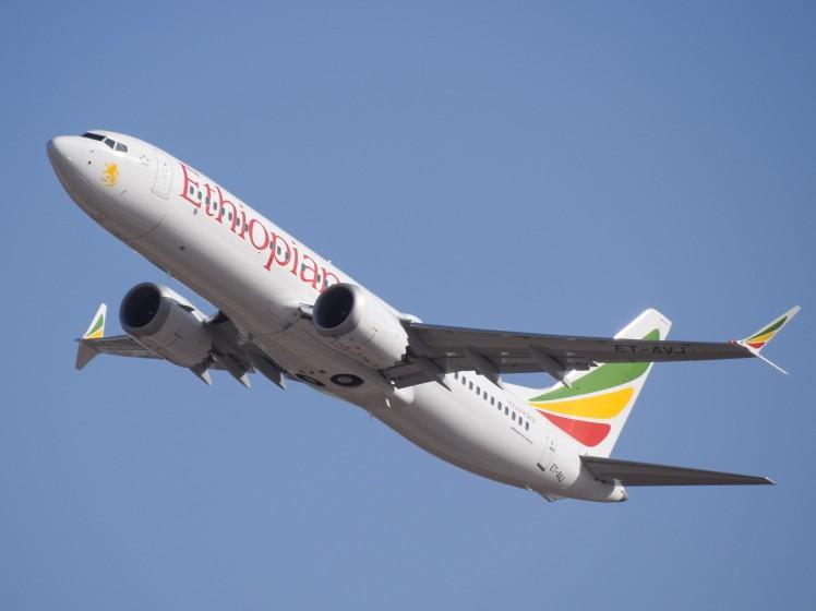 ethiopian_airlines_et-avj_takeoff_from_tlv_46461974574