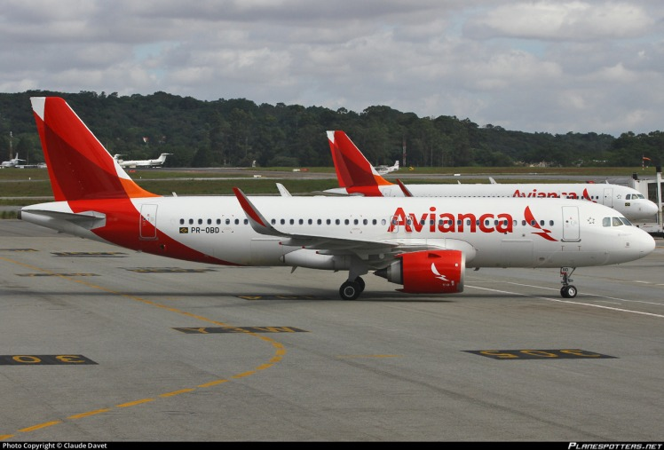 pr-obd-avianca-brasil-airbus-a320-251n_PlanespottersNet_782156_8c46f16f57