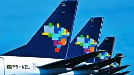 azul-linhas-aereas-03-original3