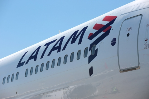fuselagem-latam-airlines-brasil